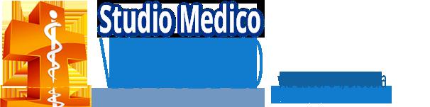 Studio Medico Valetudo