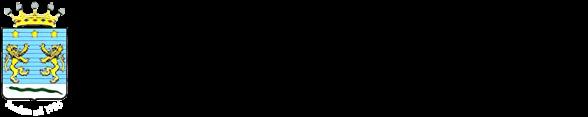 cropped-sif_padding_logo