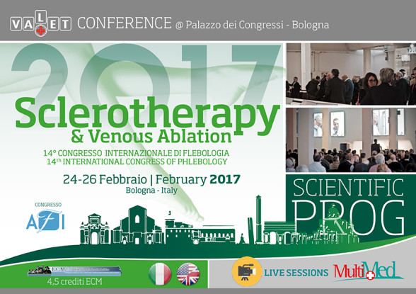 Sclerotherapy_2017_72
