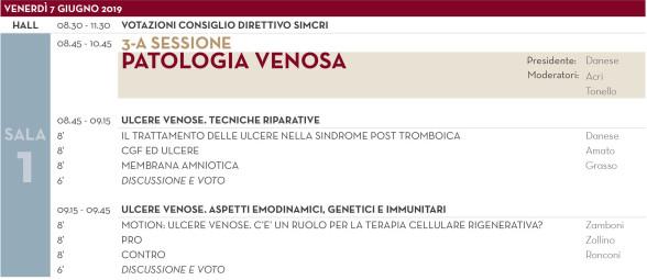 programma-Udine-giugno-2019