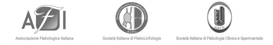 Sclerotherapy Venous Ablation Pisa 2019